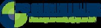 PC Serviceburo Heythuysen Logo
